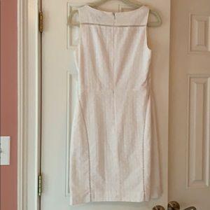 Gianni Bini Dresses - Gianni Bini Size 4 Dress
